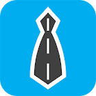 EasyBiz里程跟踪 icon