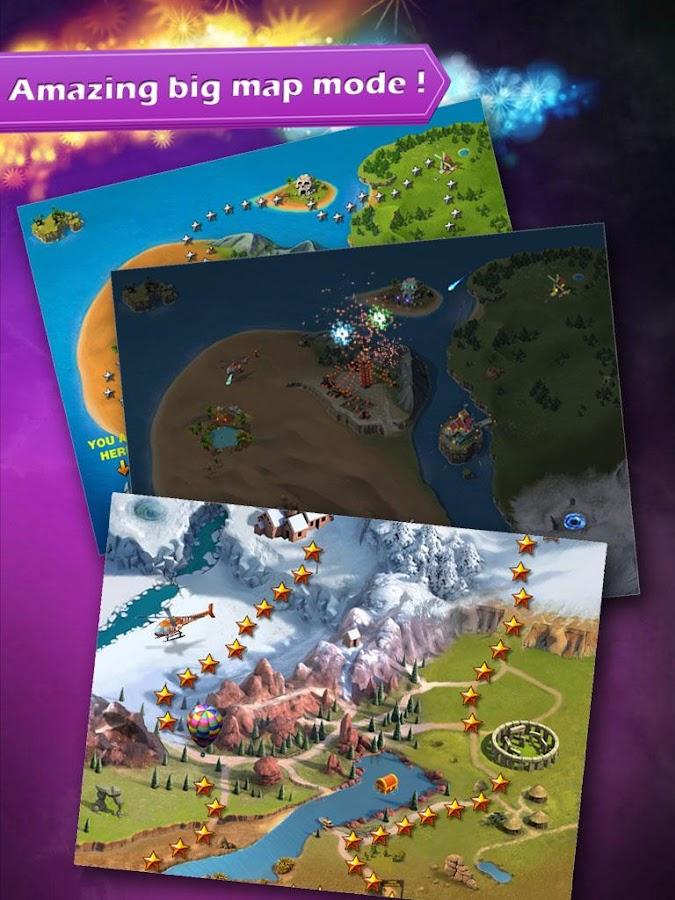 Slots Discovery - screenshot