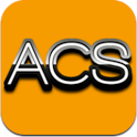 ACS Limo icon