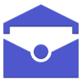 Auto SMS- SMS Plugin for Llama