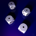 Four Dice icon