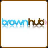 BrownHub.com