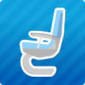 Seat Alerts by ExpertFlyer icon