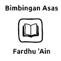 Bimbingan Asas Fardhu Ain icon