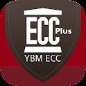 YBM ECC - 우리 아이 바른 영어 교육
