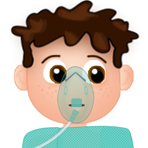 手术游戏 休閒 App LOGO-硬是要APP