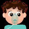 jeux de chirurgie APK