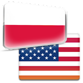 english polish dictionary online google