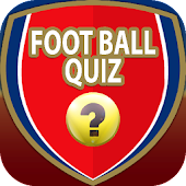 Arsenal Player / Shirt Quiz