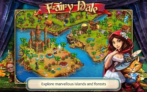 Fairy Dale v1.0.35