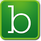Booktopia Reader icon