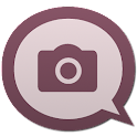 Ambyant Private Social Network icon