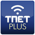 티넷플러스(TNet Plus) 무료국제전화 icon