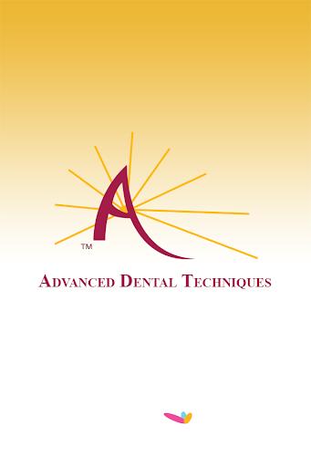 Advanced Dental Techniques