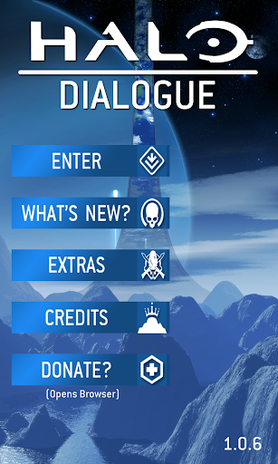 Dialogue Lines - Halo: MCC