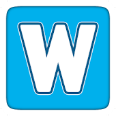 WordMe - Hangman Word Game