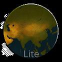 Age of Civilizations Asia Lite icon