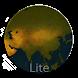 エイジ・オブ・シヴィライゼーション - Androidアプリ