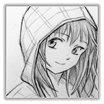 How to Draw Manga 1.4 Apk