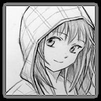 How to Draw Manga 3.5