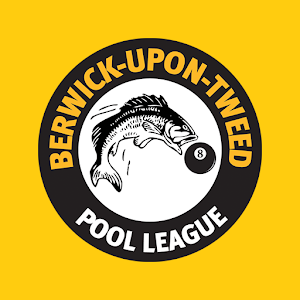 Free Apk android  Berwick Pool League 1.0  free updated on