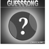 Taylor Swift Guess Song