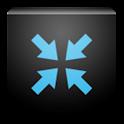OneApiDemoExample(Pro) icon