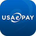 USAePay icon
