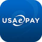 USAePay icon