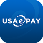 USAePay - Point of sale