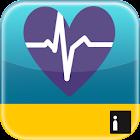 Nursing Essentials - Honeycomb icon