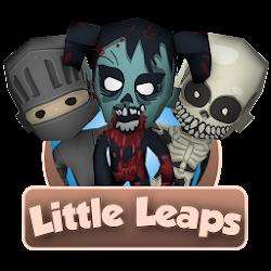 Little Leaps