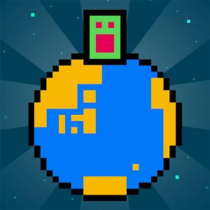 ぼくの惑星〜どんと来い!アルマゲドン〜 for PC and MAC