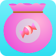 Candy Bag -.. file APK for Gaming PC/PS3/PS4 Smart TV