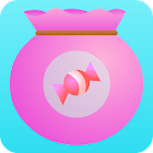 Candy Bag - Official icon