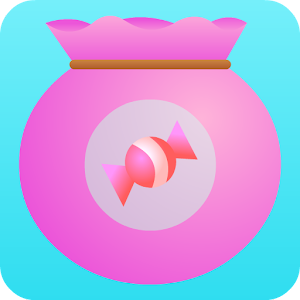 Candy Bag – Official for PC and MAC