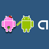 Androidissimo.com