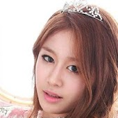 T-ara Jiyeon Photo (Free)