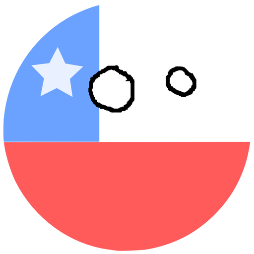 Chile Sonidos
