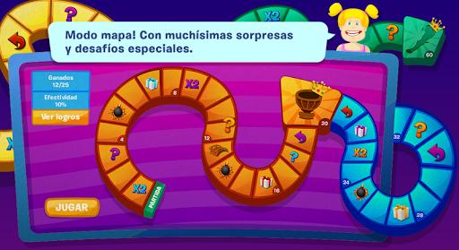 Chinchón Blyts 3.0.3 screenshots 12