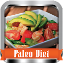 Paleo Diet icon