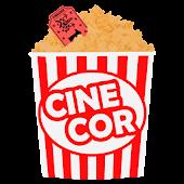 CineCor