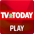 TV TODAY PLAY APK for Bluestacks