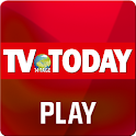 TV TODAY PLAY logo