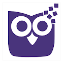Let's IQ Nonogram icon