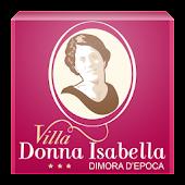 VillaDonnaIsabella