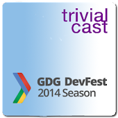 Trivial GDG