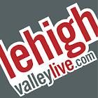 lehighvalleylive.com icon