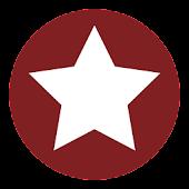 Starcookers - Kochen & Rezepte