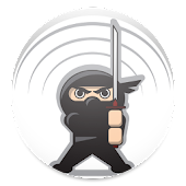 Fraction Ninja Lite